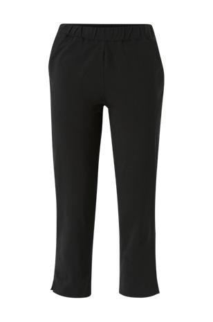 Nanso Leggingsit Basic 7/8