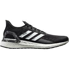 adidas Ultra Boost PB - Musta/Valkoinen