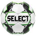 Select Jalkapallo Contra - Valkoinen/Vihreä