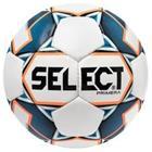 Select Jalkapallo Primera - Valkoinen/Sininen