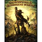 Oddworld: Stranger's Wrath, Nintendo Switch -peli