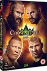 WWE: Crown Jewel 2019, elokuva