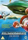 Thunderbirds - The Movie, elokuva