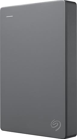 Seagate Firecuda Gaming SSD (4 TB, USB 3.0) STJL4000400, SSD-kovalevy