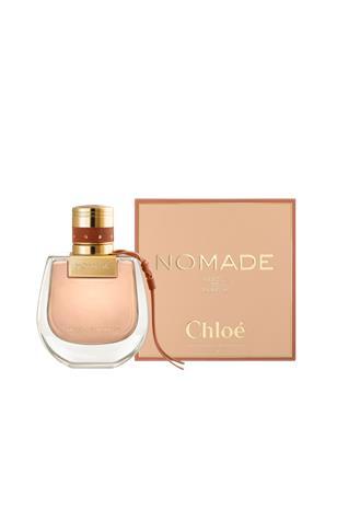 Chloe Nomade Absolu - EdP 50 ml