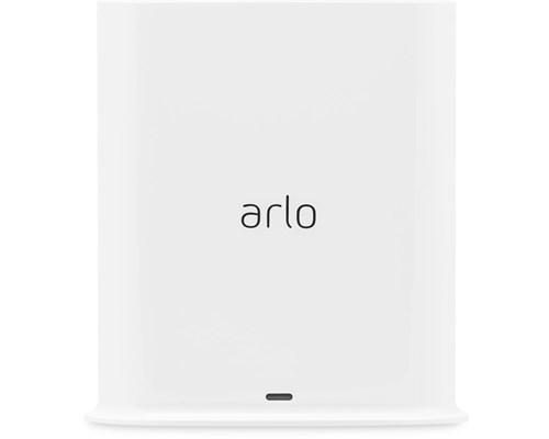 Arlo VMB4540 SmartHub, kotiasema Arlo HD-, Pro-, Pro 2-, Pro 3- ja Ultra-valvontakameroille