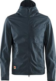 Fjällräven High Coast Shade Jacket Men, navy