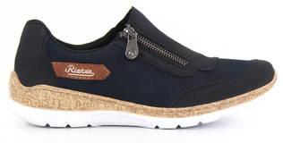 Rieker Kävelykengät N4284-14 sininen