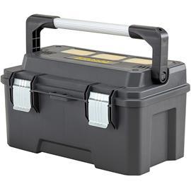 Stanley FMST1-75791 Työkalulaatikko