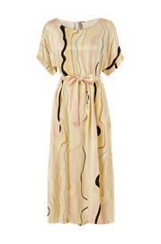 culture Mekko cuDzemila Dress