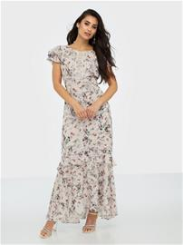 Forever New Amie Floral Maxi