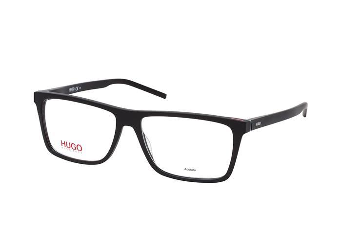 Hugo Boss HG 1088 003, Silmälasit