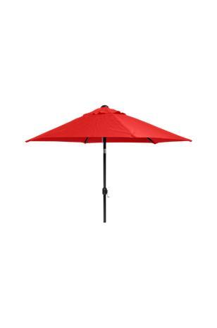 Hillerstorp Aurinkovarjo