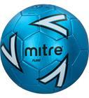 Mitre Flare 30-P jalkapallo