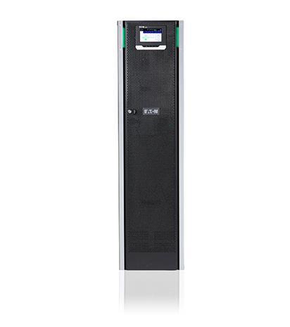 Eaton 93PS-10-1x9Ah-MBS 10000VA (93PS10MBSI), UPS-laite