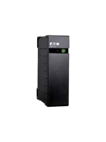 Eaton Ellipse ECO 1600 USB IEC (EL1600USBIEC), UPS-laite