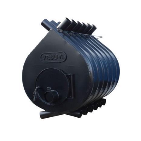 Bulder Vesuvi 03 (11 putkea), polttoainekäyttöinen ilmanlämmitin