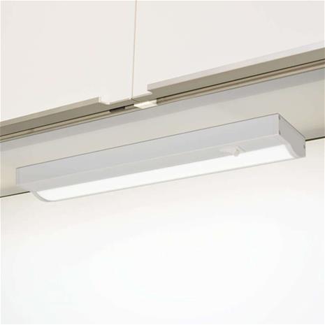 Starlicht Pinta-asennettava LED-kalustevalaisin Kos 10 W
