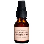 Lixirskin Night Switch Essential Lipids (15ml)