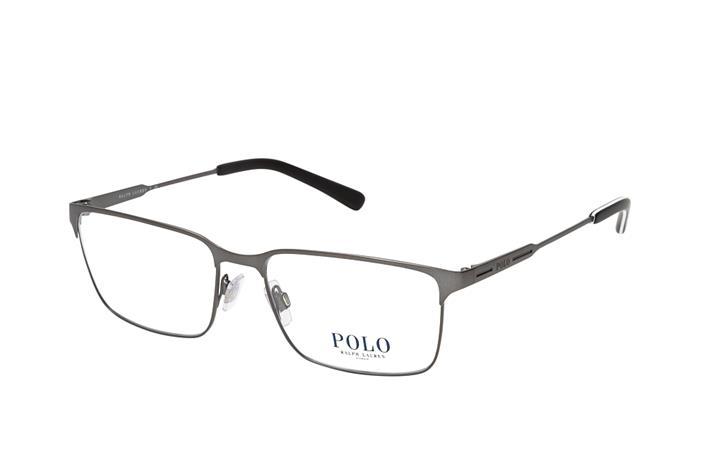 Polo Ralph Lauren PH 1192 9157, Silmälasit