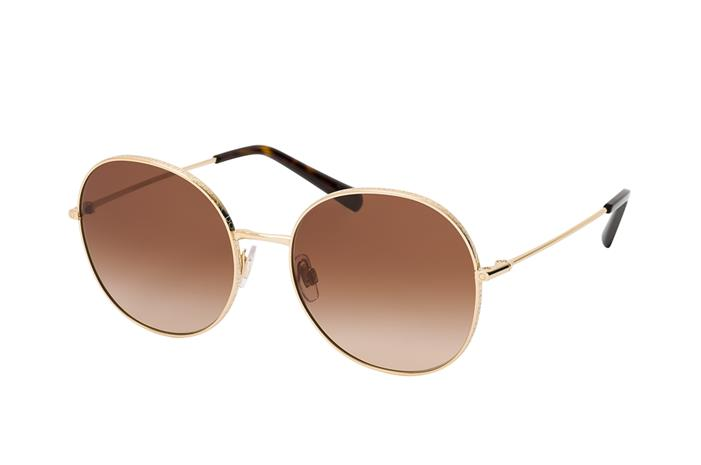 Dolce&Gabbana DG 2243 02/13, Aurinkolasit