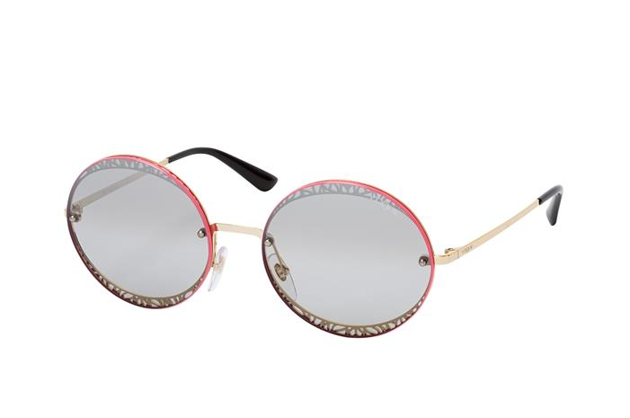 VOGUE Eyewear VO 4118S 848/6V, Aurinkolasit