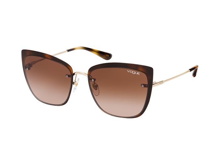 VOGUE Eyewear VO 4158S 848/13, Aurinkolasit