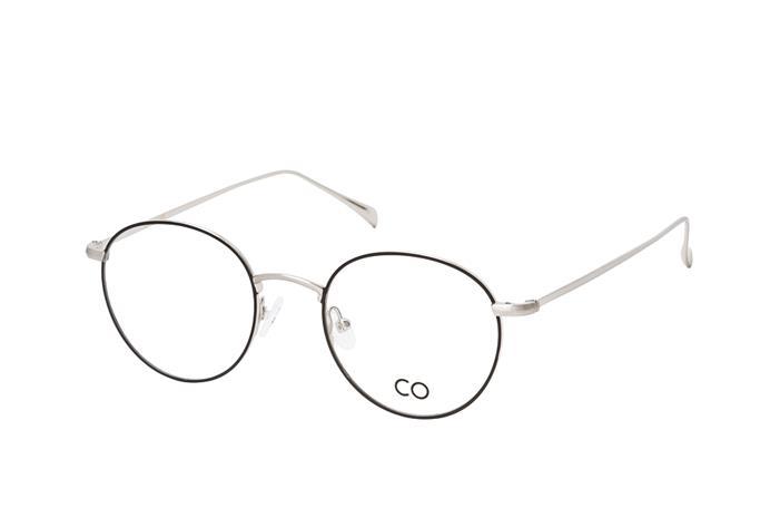 CO Optical Dafoe 1166 002, Silmälasit
