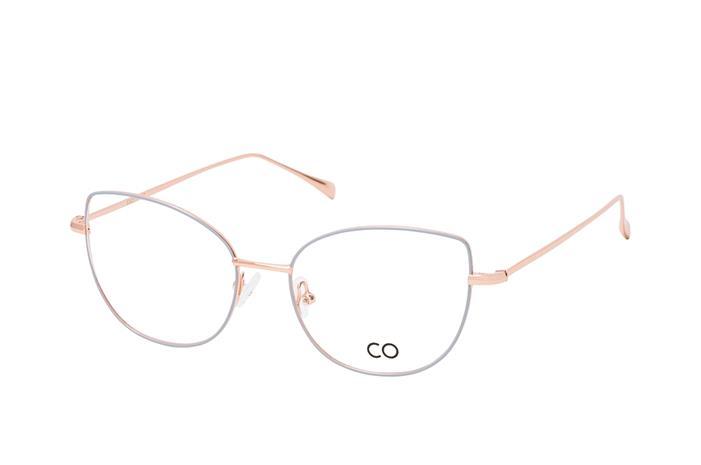 CO Optical Ann 1020 003, Silmälasit