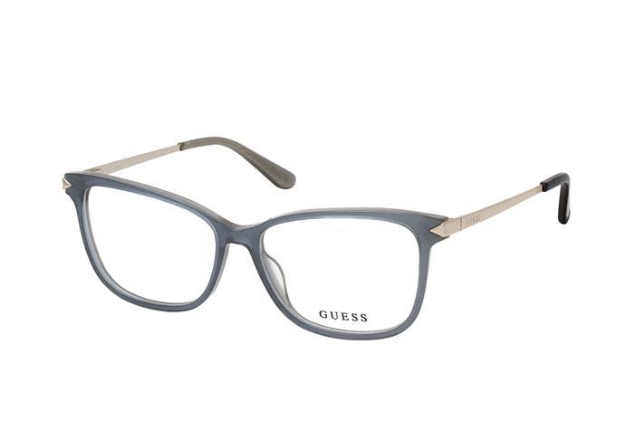Guess GU 2754 084, Silmälasit