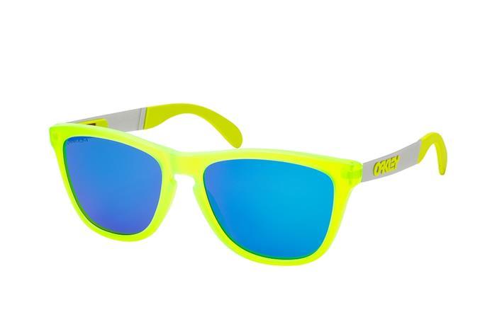 Oakley OO 9428 942815, Aurinkolasit