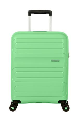 American Tourister Sunside Sp 55 Neo Mint