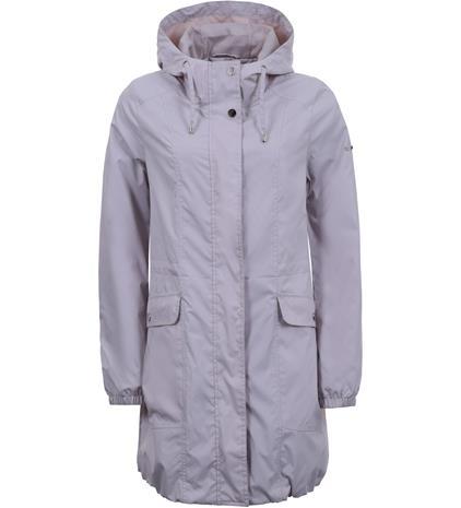 Skila Kivihaka naisten takki