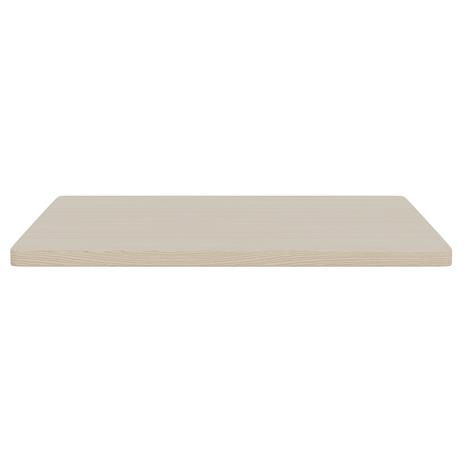 Montana Montana-Panton Wire Inlay Shelf - D34,8 - White Oak