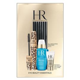 Helena Rubinstein Lash Queen Feline Blacks Eye Beauty Set