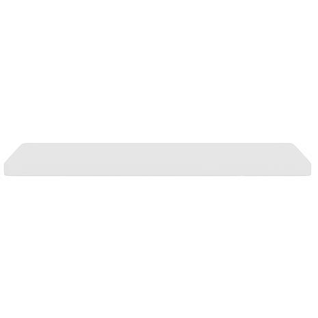 Montana Montana-Panton Wire Top Panel - D18,8 - New White