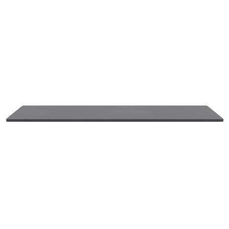 Montana Montana-Panton Wire Ext Top Panel - D34,8 - Anthracite