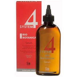 SIM Sensitive System 4 Bio Botanical Serum (200ml)