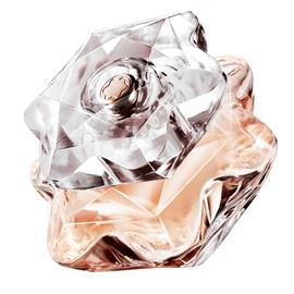 Mont Blanc - Lady Emblem EDP 50 ml