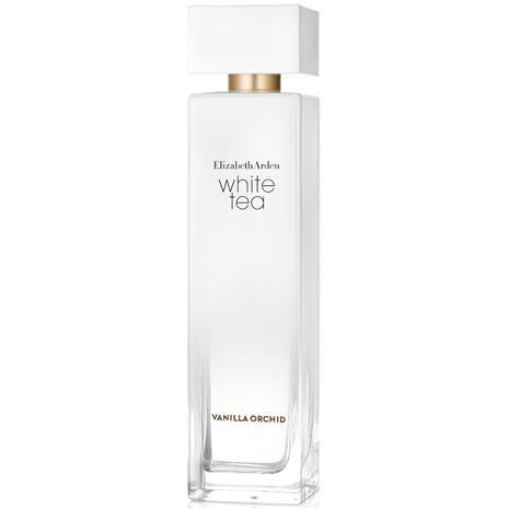 Elizabeth Arden - White Tea Vanilla Orchid EDT 100 ml