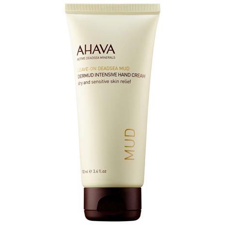 AHAVA - Dermud Intensive Hand Cream 100 ml
