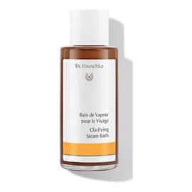 Dr. Hauschka - Clarifying Steam Bath 100 ml