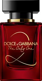 Dolce Gabbana - The Only One 2 2019 EDP 100 ml