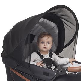 Baby Dan - Pram Sunshade for Stroller UV 50, Lastenvaatteet
