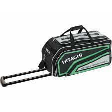 Työkalulaukku Hikoki 402096
