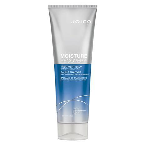 Joico Moisture Recovery Treatment Balm - 250 ml
