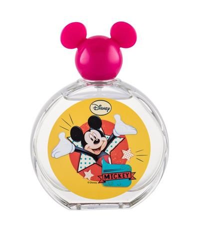 Disney Mickey !!! EDT lapsille 100 ml