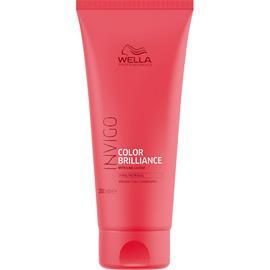 Wella INVIGO Brilliance Conditioner - 200 ml