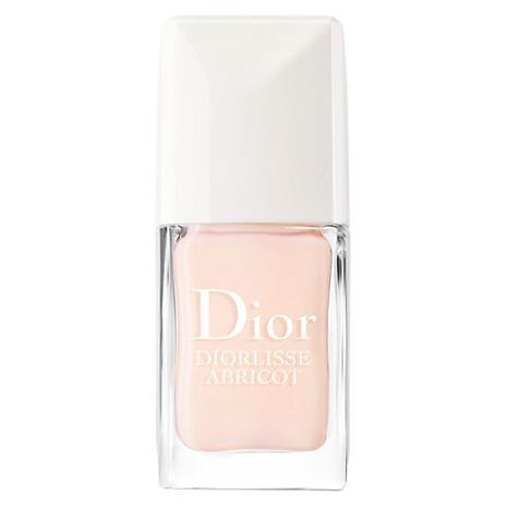 Christian Dior Diorlisse kynsilakka 10 ml, 800 Snow Pink