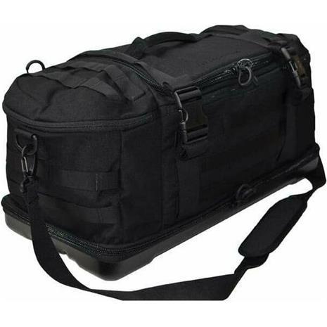 Eberlestock Bang-Bang Range Bag (R1)